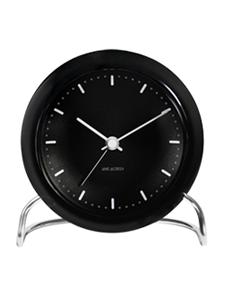 ARNE JACOBSEN TableClock STATION インテリア 時計