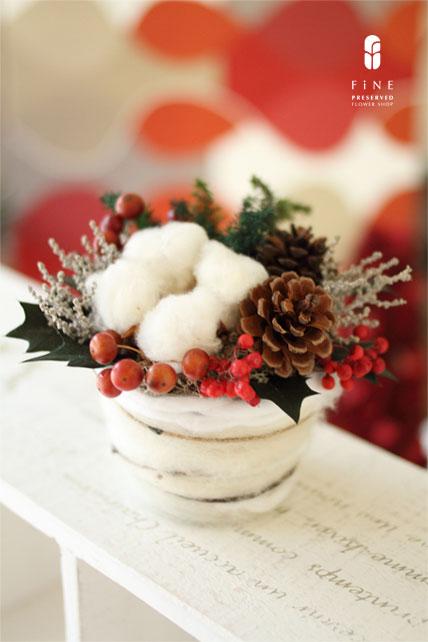 クリスマスプレゼント 女性 クリスマスギフト