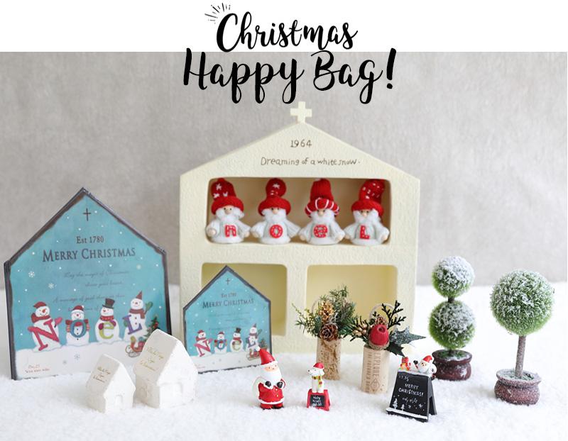 クリスマス雑貨 激安 業務用