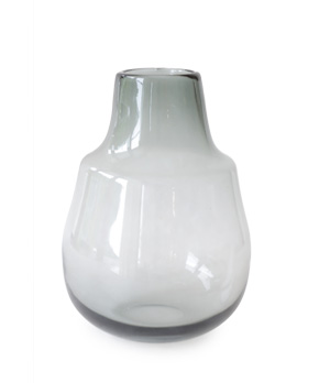花器 フラワーベース ガラス 志成販売